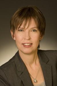 Barbara Haack